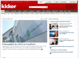 tipp.nordbayern.de