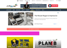 tippfm.com