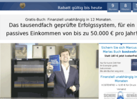 tippguide.de
