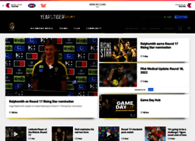 tipping.richmondfc.com.au