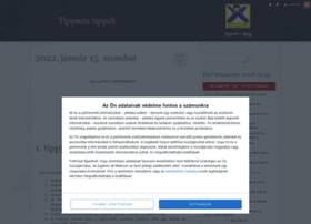 tippmix.blog.hu