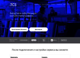 tippo.ru