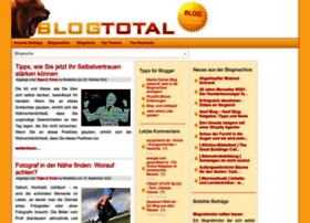 tipps.blogtotal.de