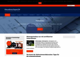 tipps24-netzwerk.de