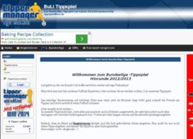 tippspiel-live.de