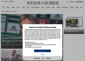 tippspiel.weser-kurier.de
