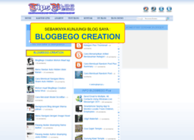 tips-blogbego.blogspot.com