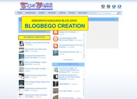 tips-blogbego.blogspot.com