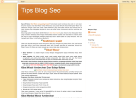 tips-blogseo.blogspot.com