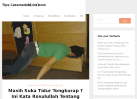 tips-caramudah.com