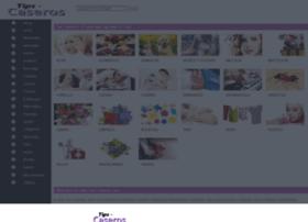 tips-caseros.com