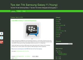 tips-galaxy-y.blogspot.com