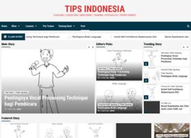 tips-indonesia.com