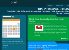 tips-informasi.heck.in