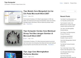 tips-komputer.com