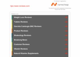 tips-news-reviews.com