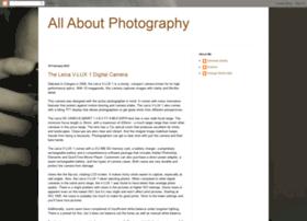 tips-photography.blogspot.com