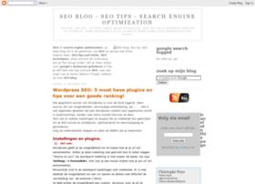 tips-search-optimization.blogspot.com