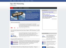 tips-seo-marketing.blogspot.com