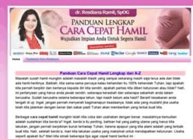 tips-tips-agar-hamil.blogspot.com