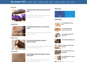 tips-tips-ampuh.blogspot.com