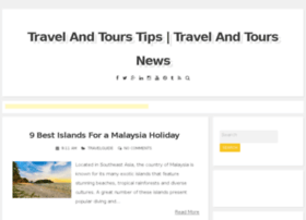 tips-travel-tour.blogspot.com