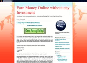 tips-trickstoearnmoneyonline.blogspot.com