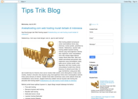 tips-trik-blog.blogspot.com