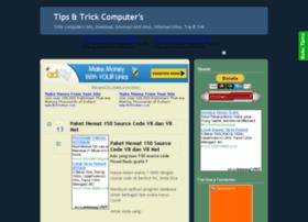 tips-trik-komputer.blogspot.com