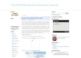 tips-trik-uang-mudah.blogspot.com