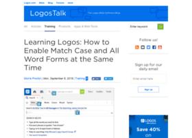 tips.logos.com