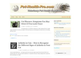 tips.pet-health-pro.com