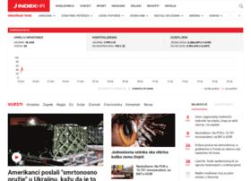 tips24seven.bloger.index.hr