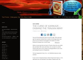 tips4travian.com