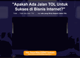 tipsakti.com