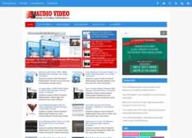 tipsaudiovideo.blogspot.com
