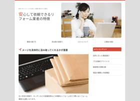 tipsbookmarks.info