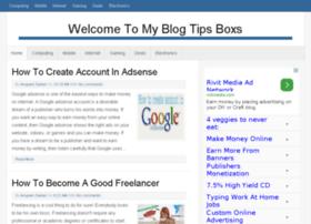 tipsboxs.com