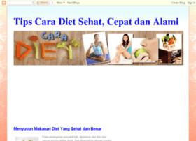 tipscaradiet.blogspot.com