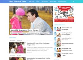tipscaramendidikanak.blogspot.com