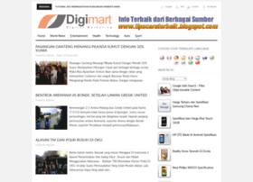 tipscaraterbaik.blogspot.com