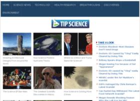 tipscience.com