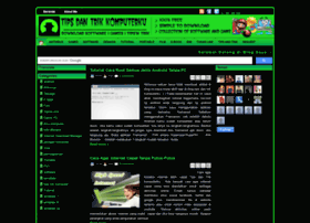 tipsdantrikkomputerku.blogspot.com