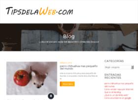 tipsdelaweb.com