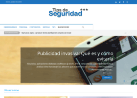 tipsdeseguridad.com