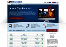 tipsforecast.com