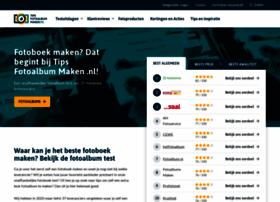 tipsfotoalbummaken.nl