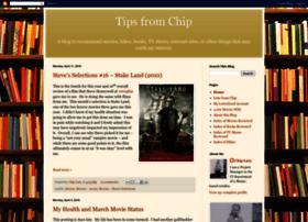 tipsfromchip.blogspot.co.uk
