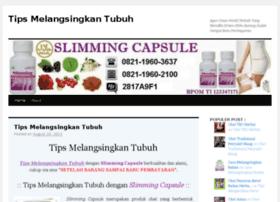 tipsmelangsingkantubuh229.wordpress.com