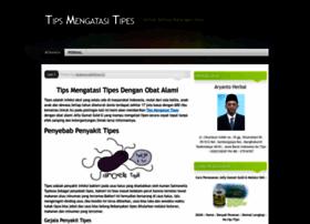 tipsmengatasitipes.wordpress.com